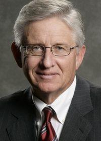 Michael Klausman