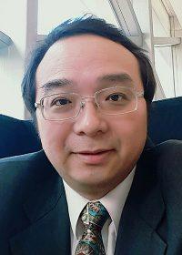Leadership_staff_Aaron Yu_400x560