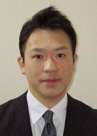 Leadership_staff_Seiji Suzuki_400x560